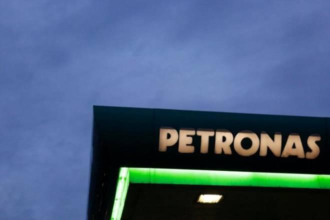 petronas, petronas LNG, Petronas malaysia, petronas india