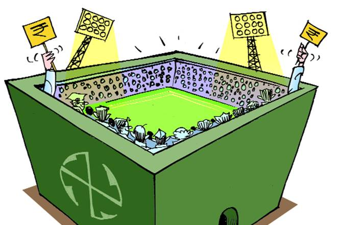 politics, politics in india, indian political league, IPL, politics, sports, indian premier league action