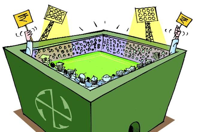 politics, politics in india, indian political league, IPL, politics, sports, indian premier league action