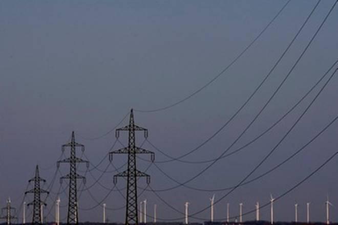 up, up proposes steep hike, power tariff hike, uttar pradesh, uttar pradesh news