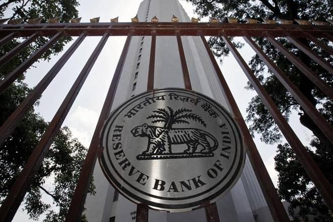 Demonetisation, Demonetisation latest news, Demonetisation impact, Demonetisation effect, rbi, reserve bank of india, rbi data on Demonetisation