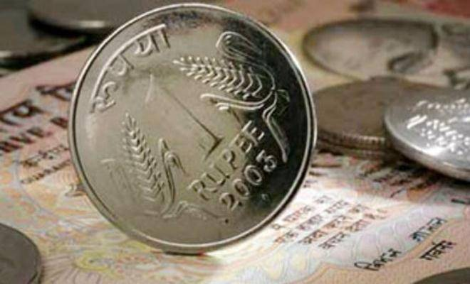 rupee, rupee fair value, rupee value, market, market news, financial express