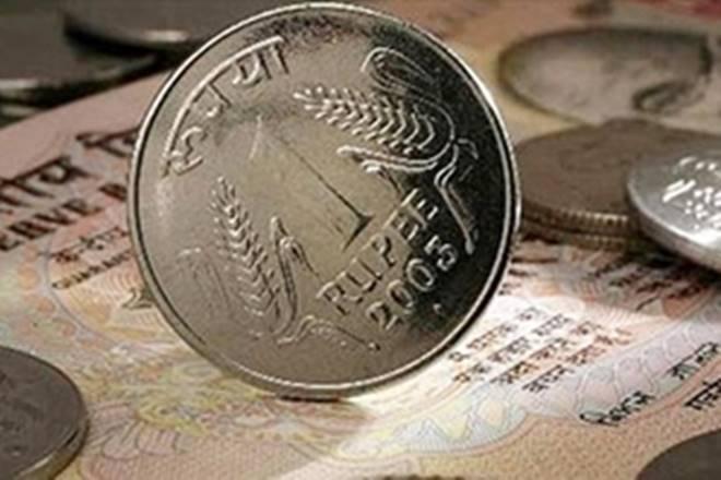 rupee, rupee rise, price forecast, companies avoid price forecasters, price forecasters