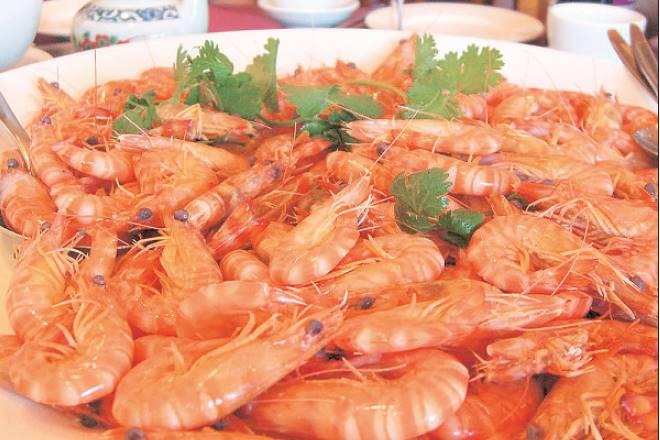 Seafood, Shrimp Exports, Globefish,Indian seafood exports