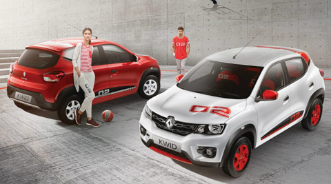 Renault-Kwid-02-Anniversary-Edition