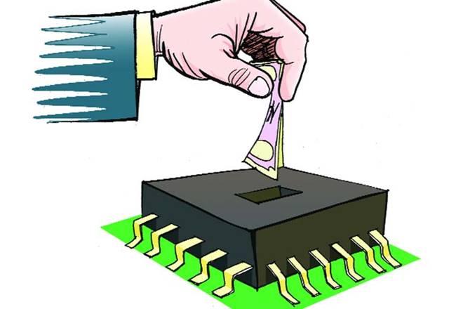 startup, startup india, startup india NASSCOM, global technology, startup global technology, global technology startup