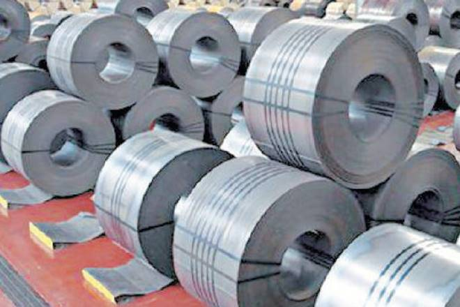 steelmakers, steel, steel imports, Indian steelmakers, Centre