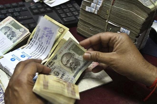 demonetisation, demonetisation success, suspicious transaction report, suspicious transaction india, suspicious transaction data, rbi, rbu annual report, black money, narendra money