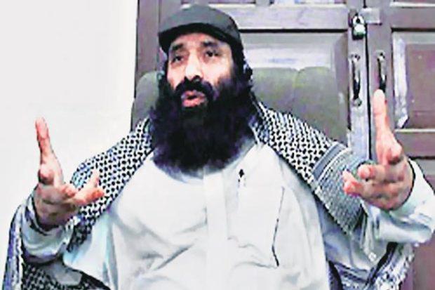 hizbul mujahideen, hizbul mujahideen global terrorist, hizbul mujahideen us, hizbul mujahideen banned, syed salahuddin, burhan wani, what is hizbul mujahideen