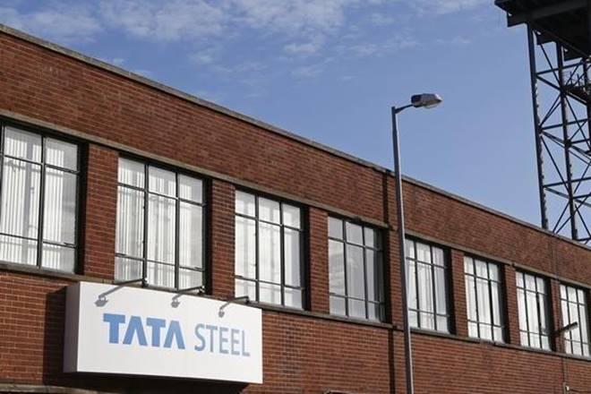 tata steel, tata steel shares, tata steel investor, tata steel rating, tata steel performace, tata steel news, market news, financial express