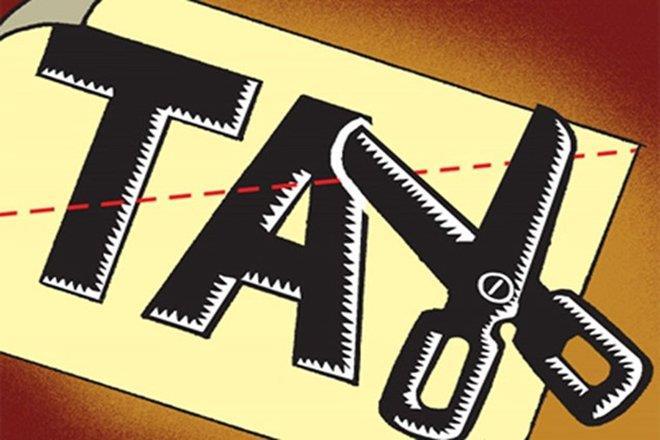 Income tax, income tax return, tax return, revised return