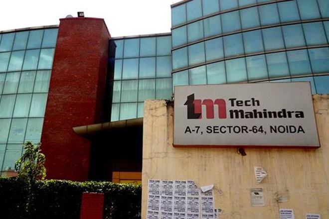 Tech Mahindra, LCC stabilising, TECHM, Tech Mahindra's Q1FY18 revenue