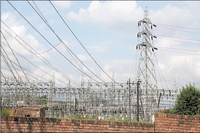 State electricity boards,Andhra Pradesh,SEBs,Tata, adani,central government,PPA, price electricity,Rajasthan,renewable power,Indonesia
