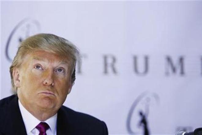 NATO,Afghan war,US ,Pakistan,President Donald Trump,Afghan Taliban,