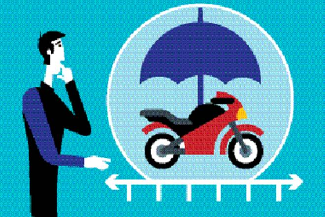 two wheeler, two wheeler insurance, best two wheeler insurance, two wheeler valid insurance cover