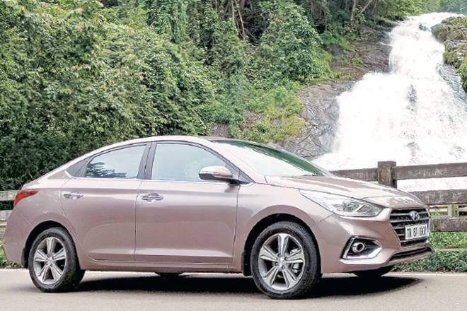 Hyundai Verna, Next Gen Hyundai Verna, Car review
