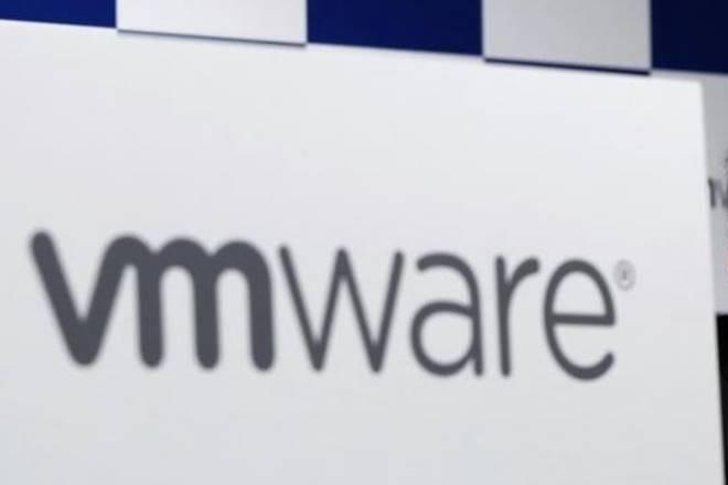 vmware, vmworld,vmware new announcement,vmware new parternership,vmware new plan,vmware cloud service