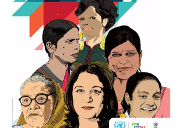 Women Transforming India Awards 2017: Meet the 12 incredible winners