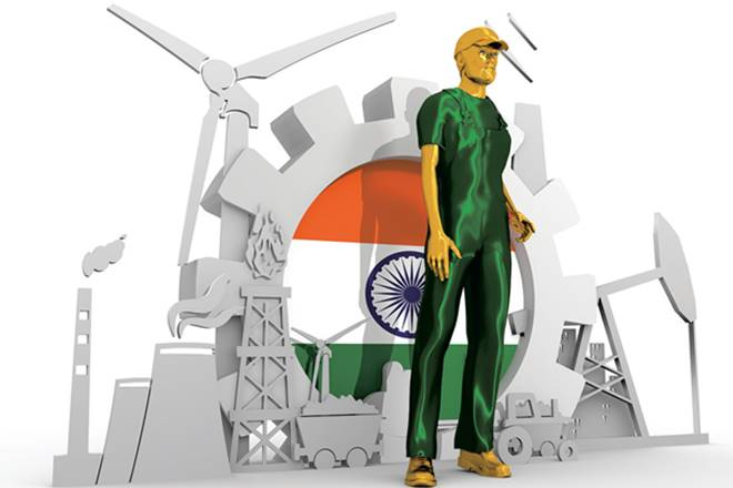 india, world class india, how to make world class india, make in india, india automative industry, automatic industry india