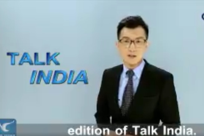 china propaganda video, doklam standoff, donglang standoff, sikkim standoff, chinese media, china's anti india video, china's 7 sins video, xinhua