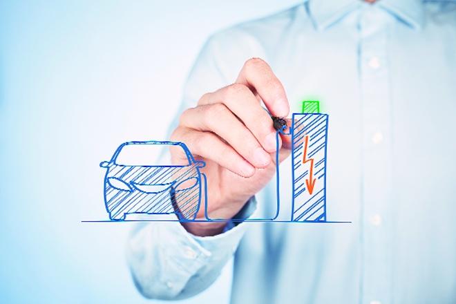 Bosch, e-mobility vehicles, SMEV