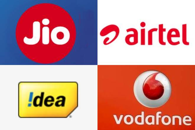 Reliance Jio, Vodafone, Airtel, 5G Massive Mimo, MIMO, 5G technology, internet speed, internet speed test, JioVodafone speed