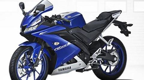 2017-Yamaha-R15