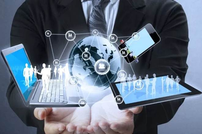 artificial intelligence, microsoft bot, robot news, artificial robots