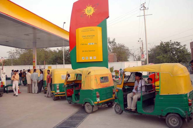 Indraprastha Gas, Indraprastha Gas stocks, Indraprastha Gas stock rates, Indraprastha Gas target price, IGL, Energy Efficiency Service, electric vehicles, electric vehicles in india, CNG, CNG industry, CNG business