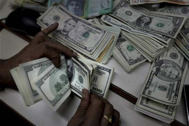 forex, forex reserve in india, forex reserve growth, present forex reserve
