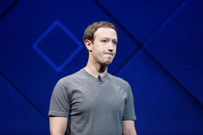 Facebook chief, Mark Zuckerberg, Mark Zuckerberg on US presidential elections, Zuckerberg on donald trump, Facebook users, Facebook users in US, SocialCam, facebook on subvert elections