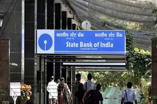SBI, State bank of India, SBI Singapore branch, Arundhati Bhattacharya,Ang Mo Kio, SBI new branch