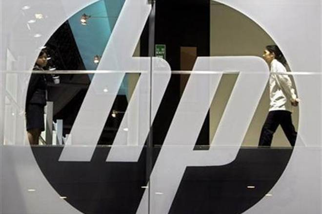 HP Inc India,ElitePOS,POS system,HP Sure Start Gen3,HP BIOSphere Gen3,India Retail Forum 2017