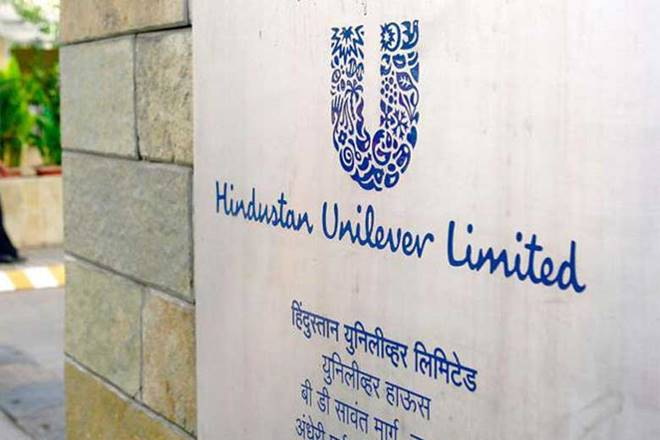 Hindustan Unilever, Hindustan Unilever stocks, Hindustan Unilever market, GST impact on Hindustan Unilever, Canteen Stores Department, HUL, HUVR,