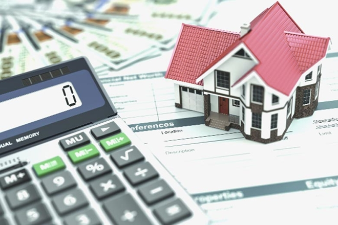 Income tax returns filing,benefit of home loan repayment,home loan repayment,rental income,Income Tax Act