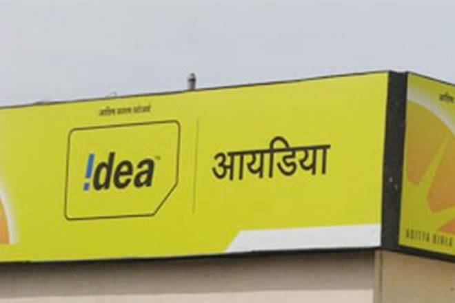 reliance jio, idea, idea move to tackle reliance menace