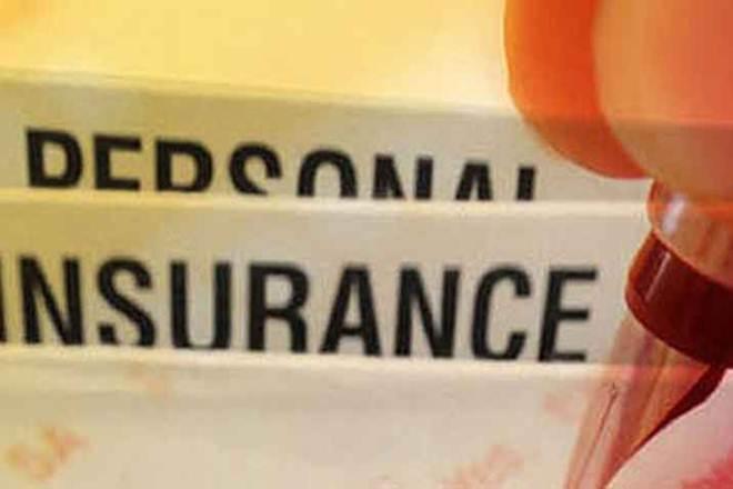 no-claim bonus, bonus, claim bonus, bonus,insurer, change your insurer, insurer,car insurer, insurance