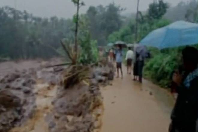 kerala, kerala floods, floods in kerala, kerala images, kerala photos, lerala flood images, kerala news, kerala latest news, kerala rain, rains in kerala, india floods, landslides in kerala, Pinarayi Vijayan, Pinarayi Vijayan news, Pinarayi Vijayan latest news, Pinarayi Vijayan kerala cm
