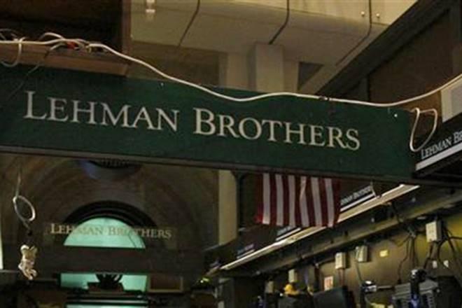 Lehman, Lehman brothers, Lehman news, Lehman latest news, bankruptcy, Lehman bankruptcy