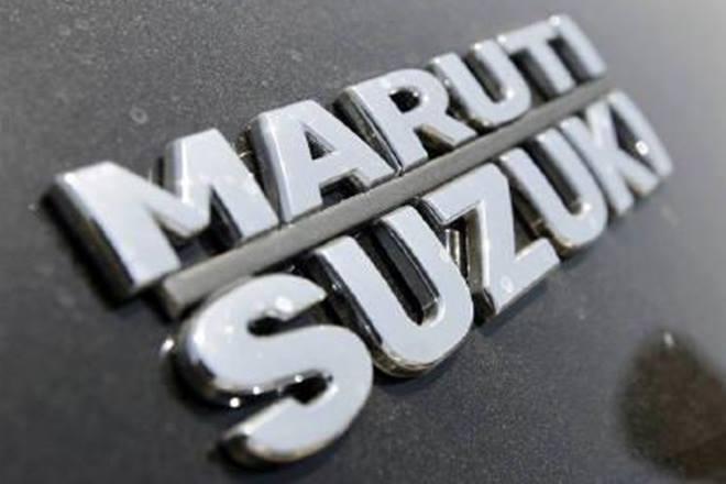 Maruti, maruti car market