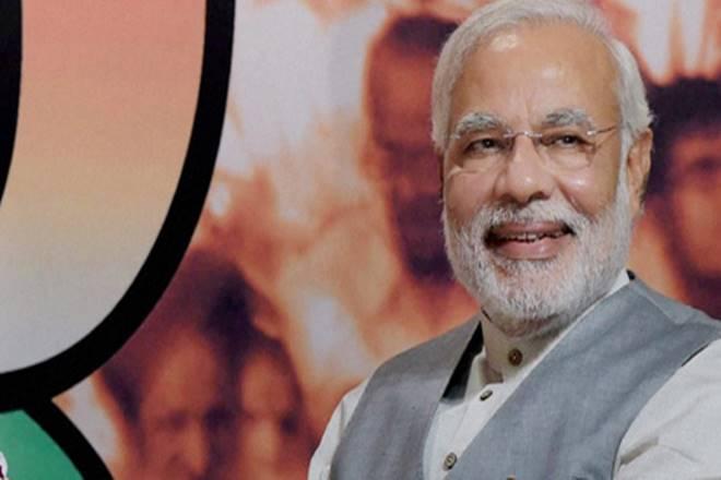 Mann ki baat, Narendra Modi, PM Modi, monthly address,36th edition, ram rahim