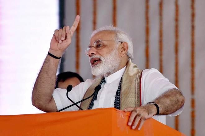 modi, narendra, narendra modi economic reforms, economic reforms by modi, demonetisation impact on modi