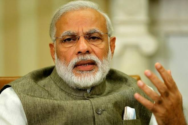 narendra modi, pm narendra modi, pradhan mantri fasal bima yojana, narendra modi news, narendra modi latest news, modi