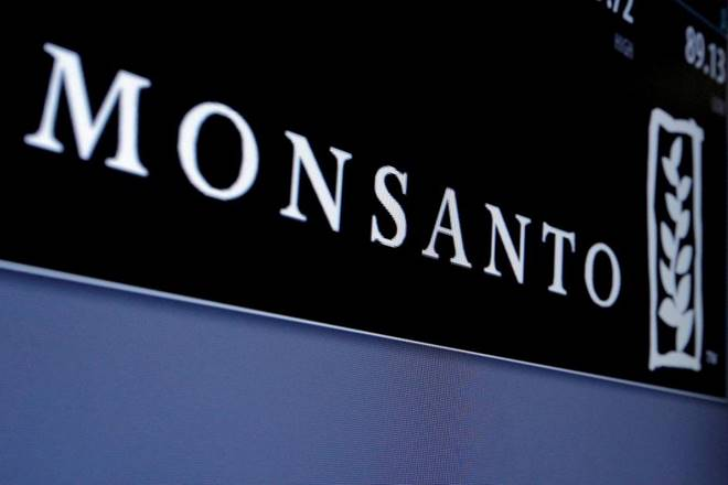 Monsanto, Monsanto cotton, Monsanto cotton seed, Monsanto cotton seed business, Monsanto cotton seed business in india, Monsanto cotton seed business india, indian farmers, cotton seed business, cotton seed business india