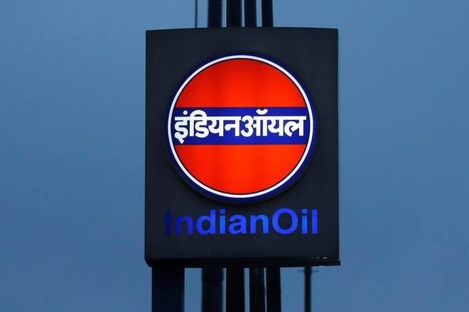 Indian Oil, Indian Oil vat paid, Indian Oil tax payment, Indian Oil odisha government