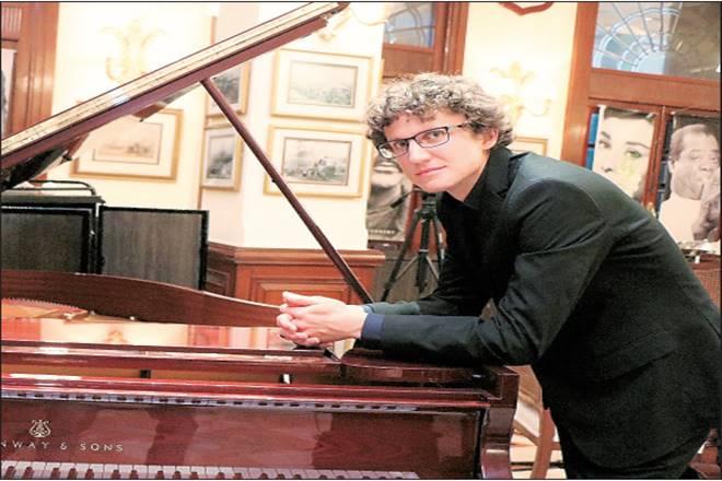 Chamber music,musical genre,Borletti-Buitoni Trust Fellowship,Hungary,Zoltán Fejérvári,Austria,Mozart,Hungarian Information and Cultural CentreC