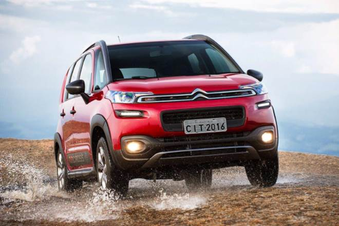 PSA Citroen, PSA Peugeot, PSA DS, PSA Groupse, PSA company, industry news