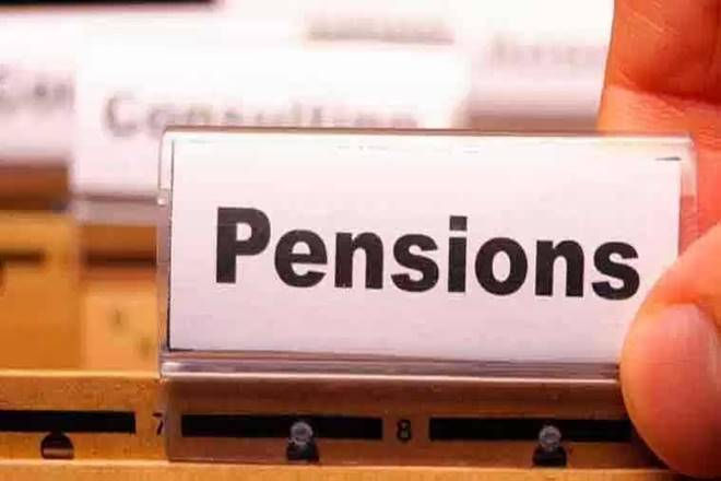 pension crisis, pension crisis for indian workers, retirement planning, how to do retirement planning