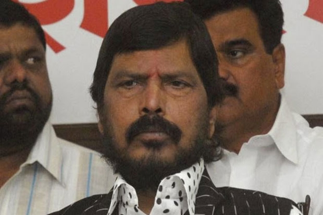 Ramdas Athawale, reservation for scheduled castes, reservation exists, constituencies reserved, SC, ST reservation, reservation in cabinet