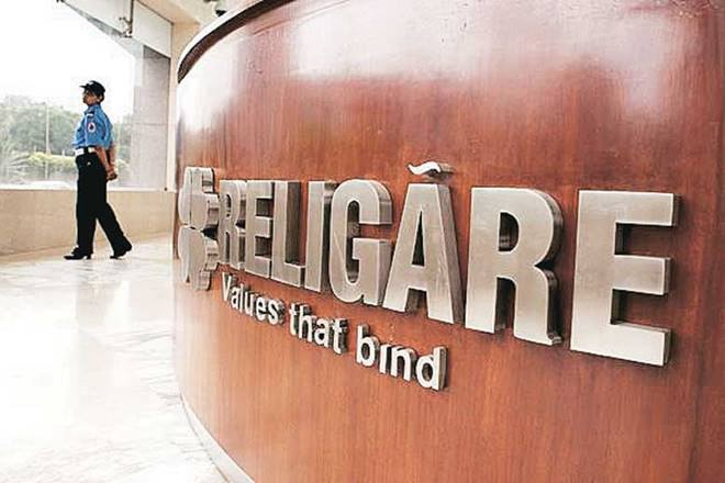 Religare, Religare case, no relief for Religare, Religare shareholders case
